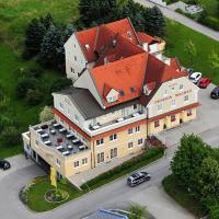 Hotel Pictures: Hotel Wachau, Melk