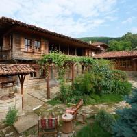 Hotel Pictures: Zheravna Ecohouse, Zheravna