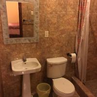 Foto Hotel: Villa Maria Tours, San Miguel Dueñas