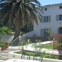 Hotel Pictures: Hôtel Petra Cinta, Barcaggio