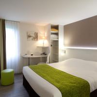 Comfort Double Room 1 or 2 people