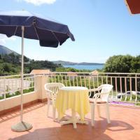 Fotografie hotelů: Apartment Mlini 8835a, Mlini