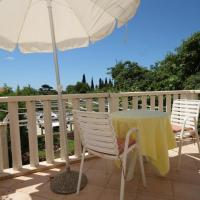 Fotos do Hotel: Studio Mlini 8835a, Mlini
