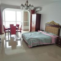 Hotel Pictures: Brother Cong's Apartment, Funing