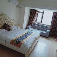 Fotos de l'hotel: Dongtingge Condo Hotel (Wujiang Tianjie), Changsha