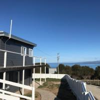 Foto Hotel: Walters Apartment 1, Coles Bay