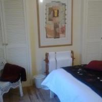 Hotel Pictures: Aldershot House, Aldershot