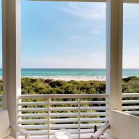 Zdjęcia hotelu: The Good Stuff, Seagrove Beach