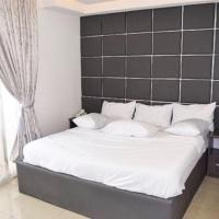 Hotel Pictures: 196 Global Apartments, Lagos