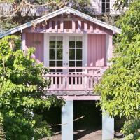 Hotellbilder: Cottage 6 - Hyams Beach Seaside Cottages, Hyams Beach