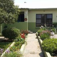 Hotellikuvia: Walvis bay Accomodation, Walvis Bay