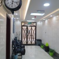 Hotelfoto's: Atlas salalah 2, Salalah
