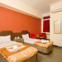 Hotel Pictures: Hotel City Inn, Hyderabad