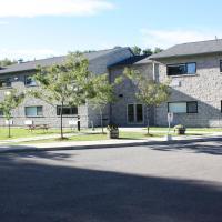 Hotel Pictures: St. Lawrence College Residence Brockville, Brockville