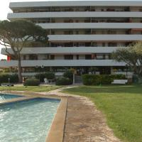 Fotos del hotel: Beach House VilassarBCN, Vilassar de Mar