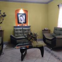 Fotos del hotel: Casa Corazon De Guadalupe, San Miguel de Allende