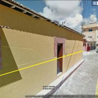 Hotel Pictures: Casa centro de Touros, Touros