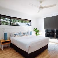 Hotelfoto's: BIG4 Sandstone Point Holiday Resort, Bellara