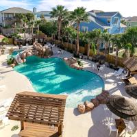 Fotos del hotel: Flip Flops & Pop Tops Condo, Port Aransas