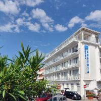 Фотографии отеля: Hotel Austria, Каорле