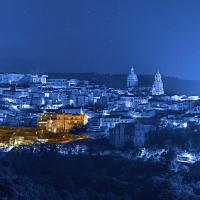Zdjęcia hotelu: San Giorgio Palace, Ragusa