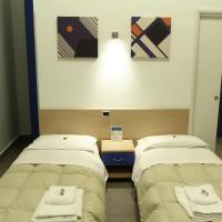 Fotos de l'hotel: Affittacamere del Golfo e delle 5 Terre, La Spezia