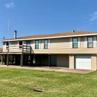 Fotos de l'hotel: Family Tradition Home, Crystal Beach