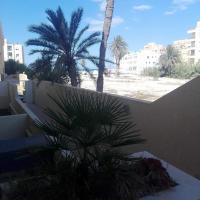 Fotos do Hotel: Spit Appt, Hammam Sousse