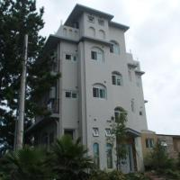 Hotel Pictures: Rose House, Seogwipo