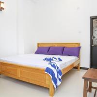 Fotografie hotelů: Sri River View guest, Weligama