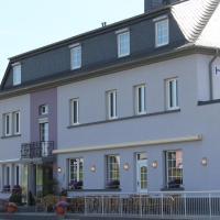 Hotellbilder: Hotel Reiff, Fischbach-lès-Clervaux
