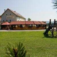 Hotel Pictures: Hotel-Restaurant Fischerwirt, Gratwein