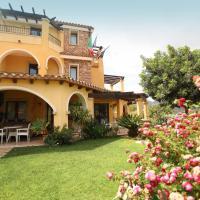Hotel Pictures: Hotel Sa Suergia, Villasimius