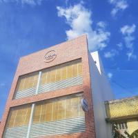 Hotelfoto's: Micasa Hostels, Pondicherry