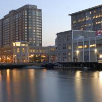 Fotos del hotel: Seaport Boston Hotel, Boston
