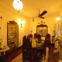 Фотографии отеля: Newtons Manor, Джодхпур