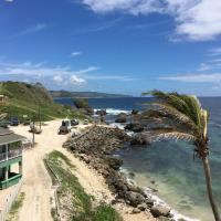 Hotelbilder: The Atlantis Historic Inn, Saint Joseph