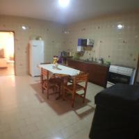 Fotos do Hotel: Hospedaria da Ângela, Capitólio