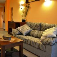 Hotel Pictures: Cal Ribero, Villanova de la Sal