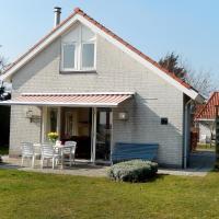 Hotel Pictures: Holiday Home de Witte Raaf.3, Noordwijk