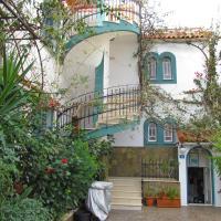 Zdjęcia hotelu: Apartment Villa Contessa Apartment, Malia