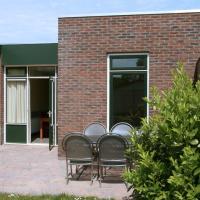 Hotel Pictures: Holiday Home Scherpenhof.2, Terwolde
