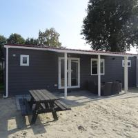 Hotel Pictures: Holiday Home Duinhoeve.3, Udenhout
