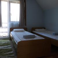 Hotellbilder: Milosevic rooms, Skelani