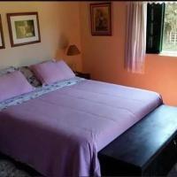 Fotos do Hotel: Casa Aconchegante Campos, Campos do Jordão