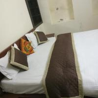 Hotel Pictures: Prembaba Guest House, Jaisalmer