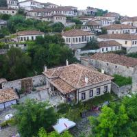 Hotelbilleder: Guest House Iljesa, Berat