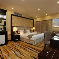 Fotos de l'hotel: Al Muhaidab Residence Al Ahsa, Al Ahsa