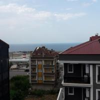 Hotelfoto's: Yavuz Apart, Trabzon