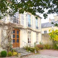 Hotel Pictures: Relais Saint-Loup, Bayeux
